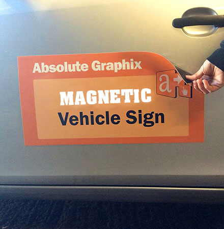 Car Magnetic